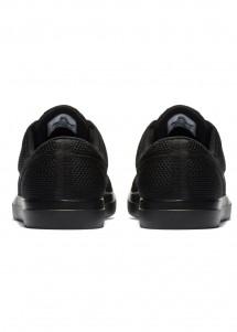 Buty Nike SB Portmore Portmore Ultralight
