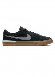 Nike SB Shoes Koston Hypervulc