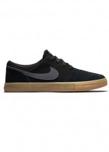 Nike SB Shoes Portmore