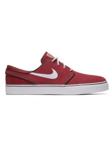 Nike SB Shoes Stefan Janoski OG