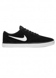 Nike SB Shoes Check Solarsoft