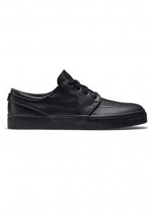 Buty Nike SB Zoom Janoski L