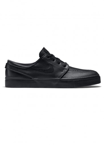 Nike SB Shoes Zoom Janoski L