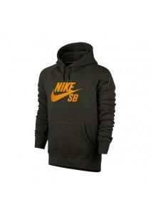 Nike Sb Icon Hoody