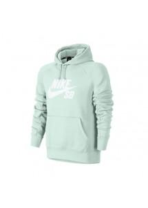 Bluza Nike Sb Icon Hoody