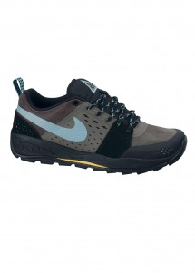 Nike Air Alder Low OMS