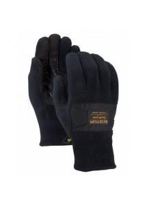 Rękawice snowboardowe Burton Ember Fleece Glove