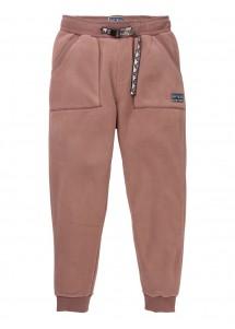 Spodnie Burton Westmate Polartec Pant
