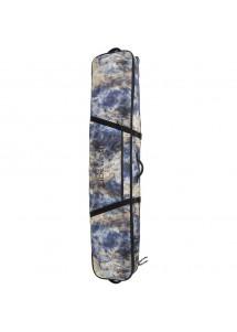 Pokrowiec Burton Wheelie Boardcase