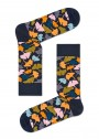 Happy Socks 4pack Forest
