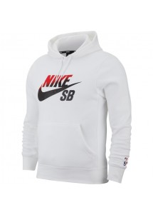 Nike Sb x NBA Icon Hoody