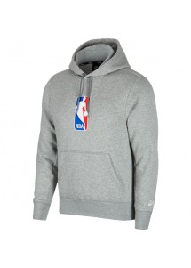 Nike Sb x NBA Icon Hoody