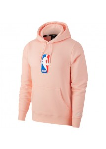Bluza Nike Sb x NBA Icon Hoody x NBA