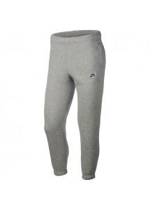 Nike SB Flex Pant