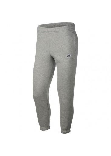Nike SB FTM 5-POCKET