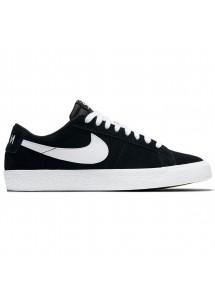 Byty Nike SB Zoom Blazer Low