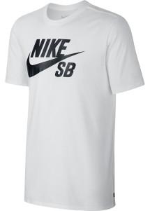 Nike SB Dri-Fit Leopard