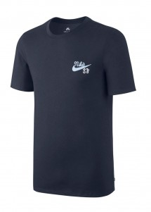 Nike SB Dri-Fit Whale