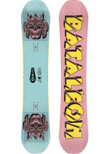 Bataleon Blow 153cm