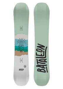 Bataleon Spirit 143cm Snowboard