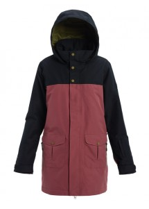 Burton GORE-TEX Eyris Jacket