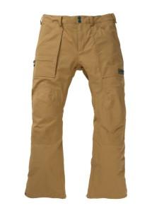 Burton Southside Slim Pant