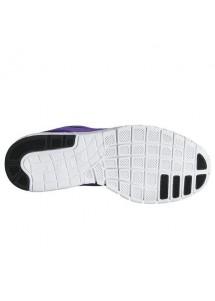 Buty Nike SB Janoski Max L
