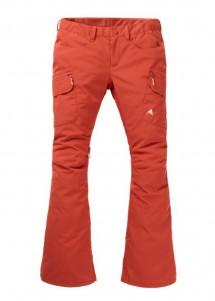 Burton Gloria Insulated Pant