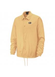 Kurtka Nike SB Coach's Jacket