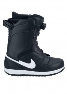 Nike Vapen x BOA