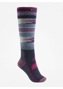Burton Party Sock