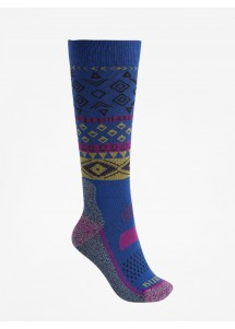 Burton Performance MDWT Sock