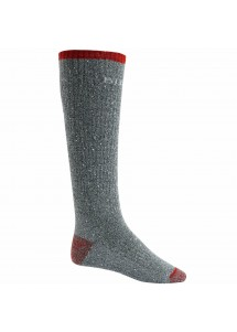 Burton Performance Expedition Weight Sock