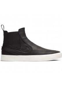 Nike SB Shoes Janoski Slip Mid RM