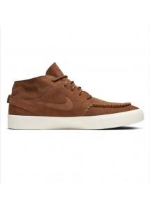 Nike SB Shoes Janoski Mid Crafted