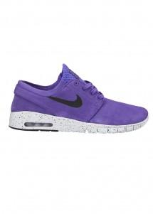Nike SB Janoski Max L