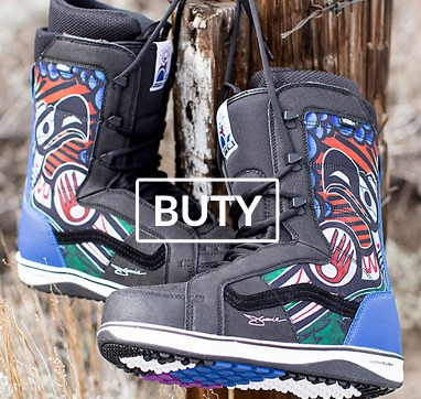 SNOWBOARD_BOOTS